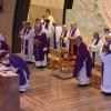 Sv.misa-zaduYnica s.praljak foto stipe reniY..7