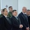 Osijek sjp orao 3