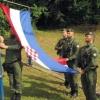 Struga banska8-260718
