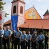 Policijsko hodocasce (5) (1)