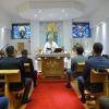 Phoca thumb l dan vojne kapelanije morh 29102018 12