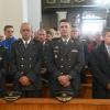 Phoca thumb l obljetnica vojne kapelanije zss 09112018 01
