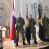 Phoca thumb l obljetnica vojne kapelanije zss 09112018 02