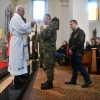 Phoca thumb l obljetnica vojne kapelanije zss 09112018 19