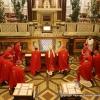 17-naslovna-biskupi-sv.-pavao