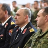 Phoca thumb l gardijska mehanizirana brigada sinj 010419 04