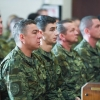 Phoca thumb l gardijska mehanizirana brigada sinj 010419 07
