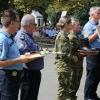 Vojska policija (18)
