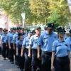 Vojska policija (2)