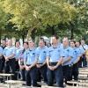 Vojska policija (8)