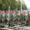 Vojska policija (9)