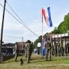 Slika 3 zastave