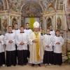 Dani sv. jeronima 14