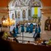 Dani sv. jeronima 25