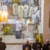 Dani sv. jeronima 8