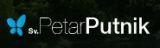 Putnička agencija , logo